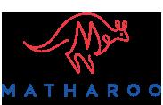 Matharoo